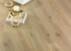 Parchet laminat Alsafloor Nature Oak 450 Brasov