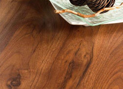 Parchet laminat Alsafloor Authentic Walnut 103
