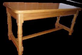 Bucatarii lemn masiv stejar Brasov