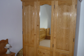 Dormitoare_lemn__4f4b9ed9b923d.png