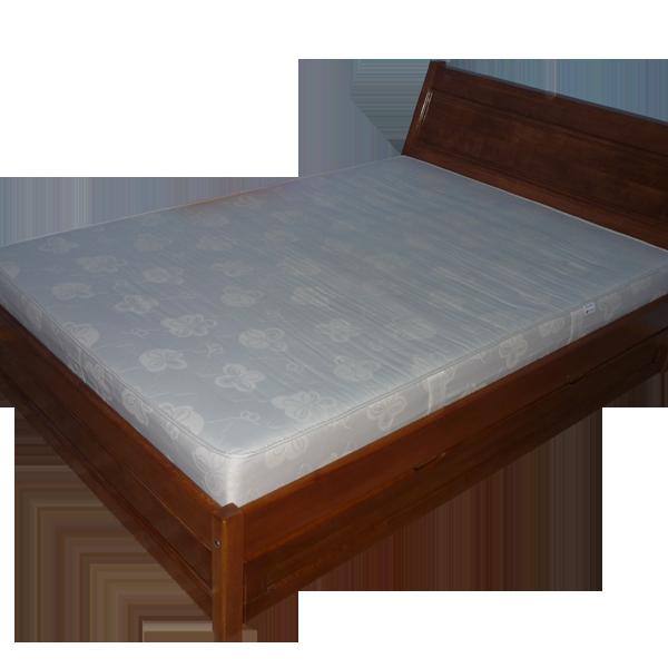 Dormitoare lemn masiv fag Brasov