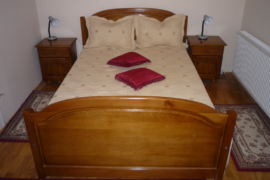 Dormitoare_lemn__4f5f328b819ef.png