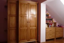 Dormitoare Brasov