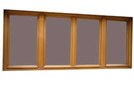Ferestre lemn stratificat rasinos Brasov