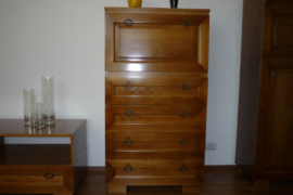 Living lemn masiv fag Brasov
