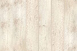 Parchet laminat Tarkett Marco Polo Oak