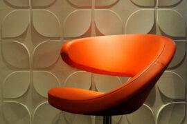 Panouri decorative 3D Ploiesti