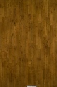 Parchet triplu stratificat Oak Calvados 3s
