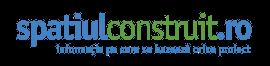 logo_spatiulconstruit
