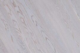 Parchet triplu stratificat stejar full plank