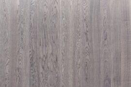 Parchet triplu stratificat stejar Carme FP