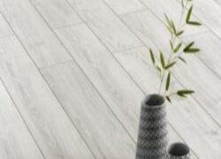 Parchet laminat Alsafloor Polar Oak 627 Brasov