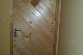 Usa lemn stratificat Brasov