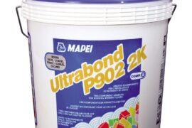 Adeziv Mapei Ultrabond P902 2K