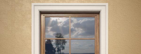 Ancadrament fereastra Brasov